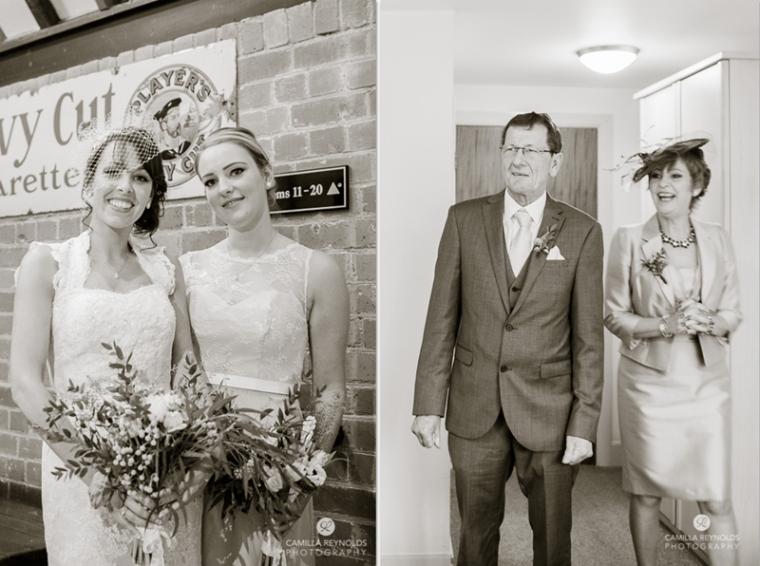 25 wedding14