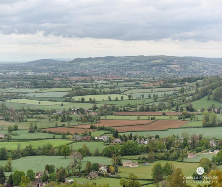 cam peak photography Gloucestershire Cotswolds