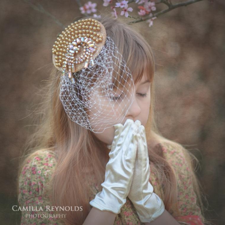 camilla reynolds (5)
