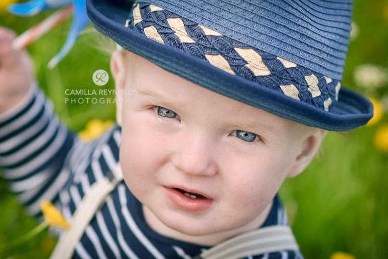 12 camilla reynolds photography-1_edited-1 (2)