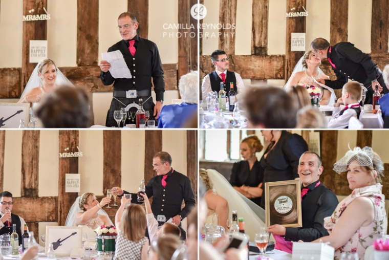 natural wedding photographers Cotswolds Gloucester Cathedral