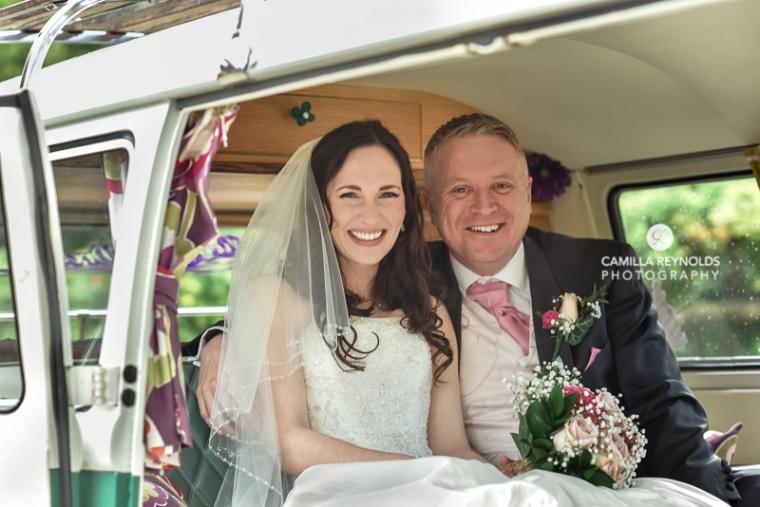 cripps barn wedding photographer cotswold (2)