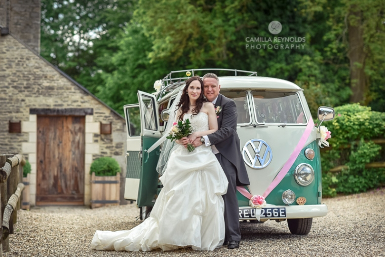 cripps barn wedding photographer cotswold (3)