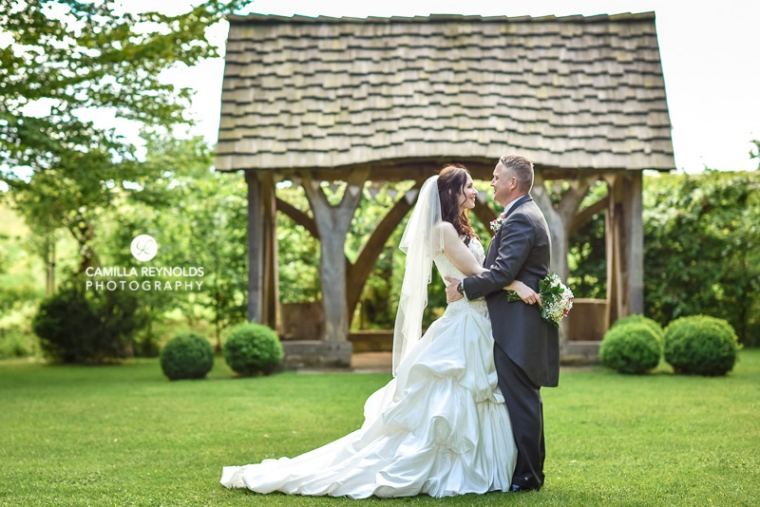 cripps barn wedding photographer cotswold (5)