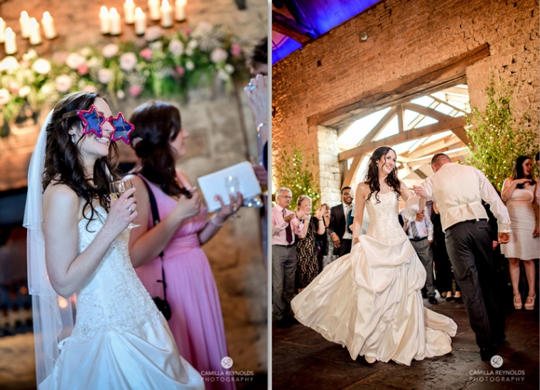 cripps barn wedding photographer cotswold (6)