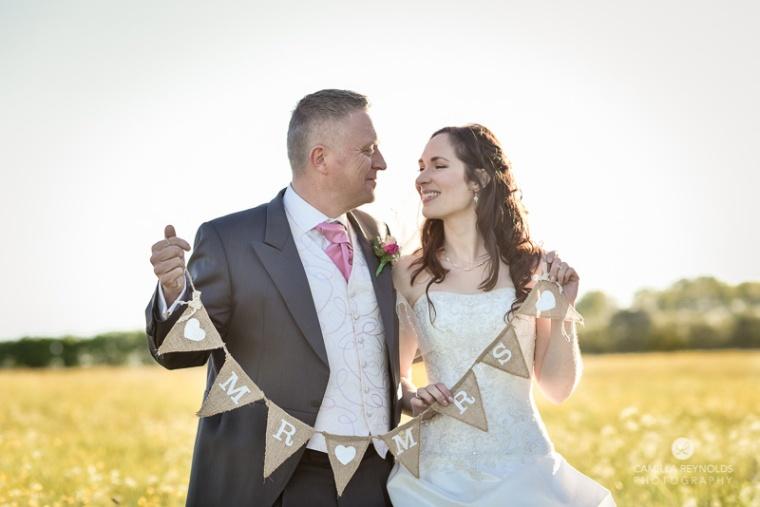 cripps barn wedding photographer cotswold (7)