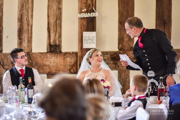 gloucester cathedral natural wedding photography