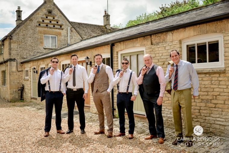 cripps barn wedding photography cotswolds