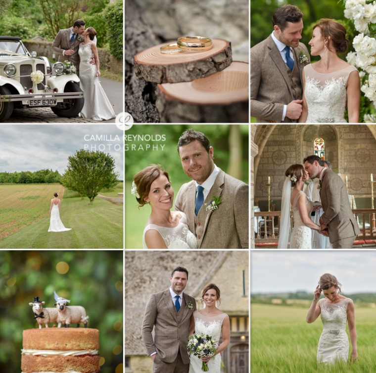 cripps barn wedding photography cotswolds (2)
