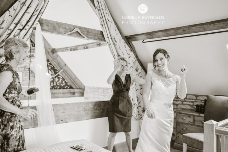 cripps barn wedding photography cotswolds (3)