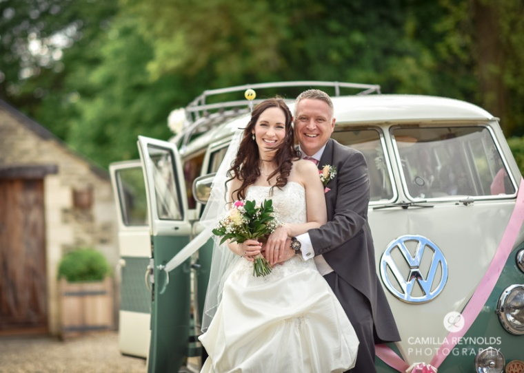 cripps barn wedding photography cotswolds rustic vintage