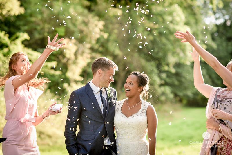Camilla Reynolds Wedding Photographer Camilla Reynolds Wedding And Portrait Photography