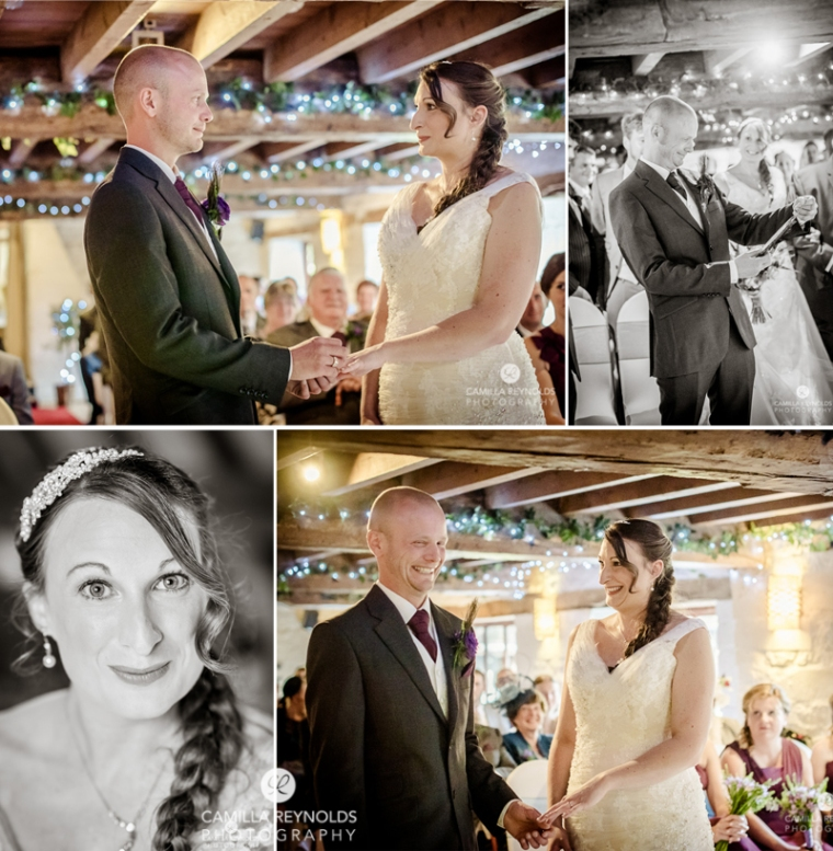 egypt mill wedding photography gloucestershire (4)