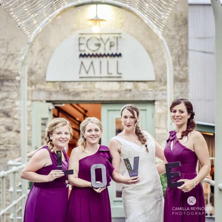 egypt mill wedding photography gloucestershire (6)