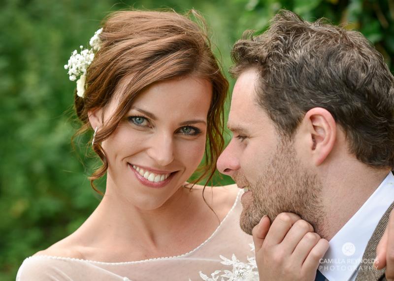 Cripps Barn beautiful wedding photography Cotswolds