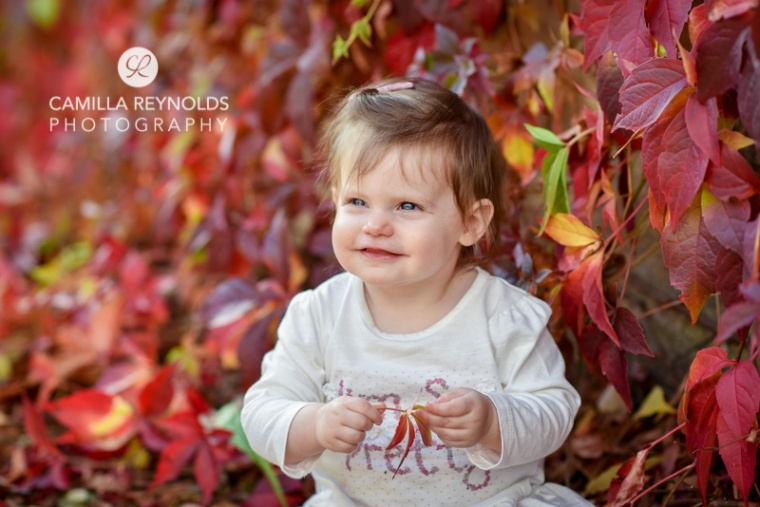 natural children baby photography Gloucestershire