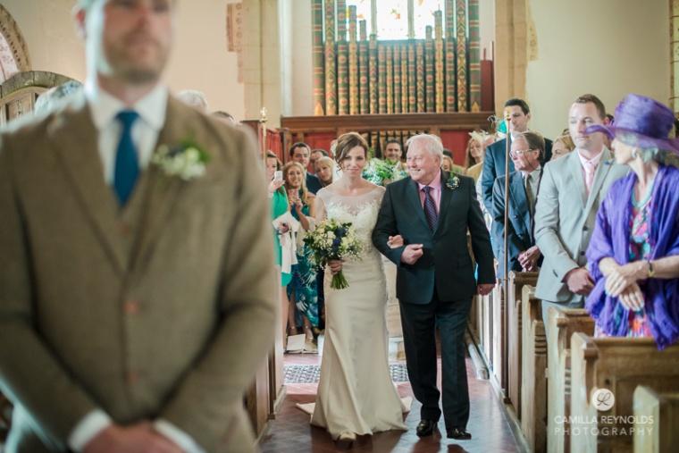 Cotswold weddings Gloucestershire wedding photographers