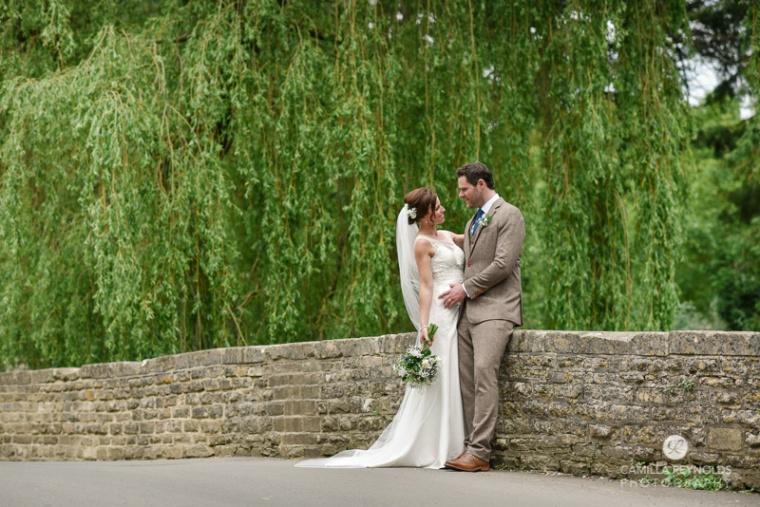 Bibury wedding photography Cotswolds Gloucestershire Cripps barn