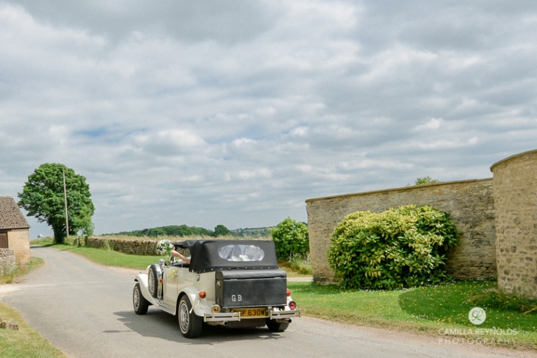 countryside wedding photography Cotswold Gloucestershire
