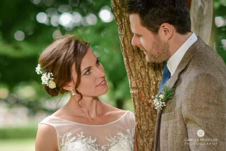 stunning wedding photography Cripps Barn photographers Cotswolds
