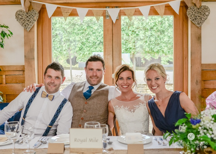 Cripps Barn weddings photographers Cotswolds