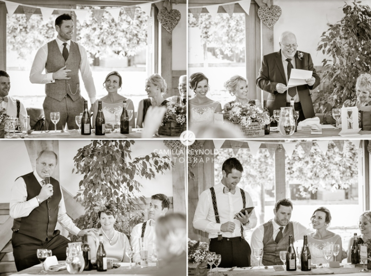 Cripps Barn natural wedding photography Cotswolds