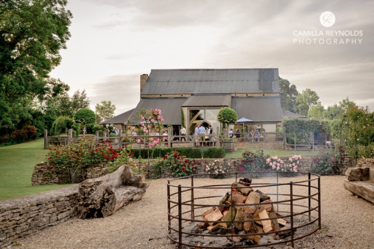 Cripps Barn beautiful wedding photography Cotswolds