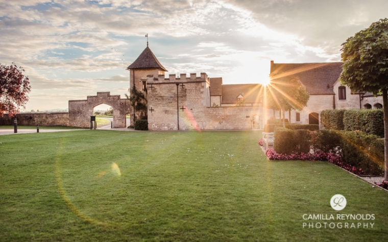 ellenborough park wedding photography (10)