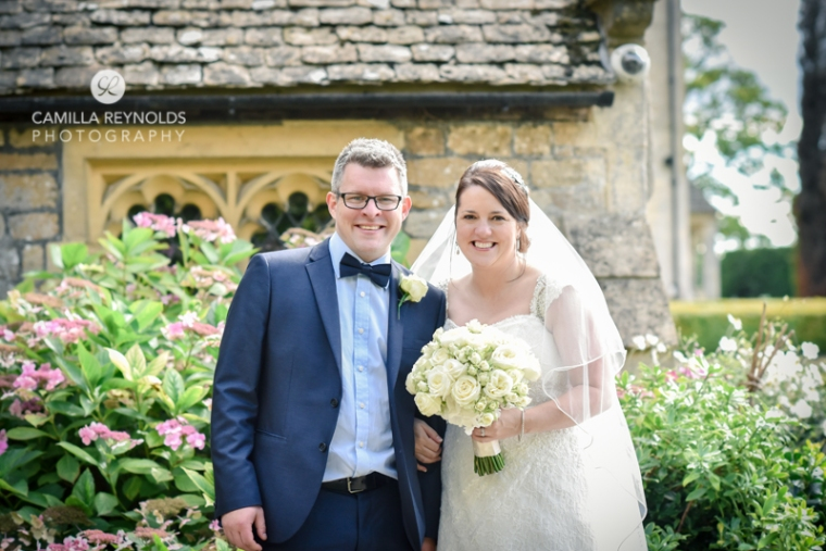 ellenborough park wedding photography (4)