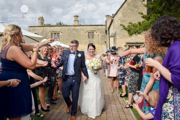 ellenborough park wedding photography (5)