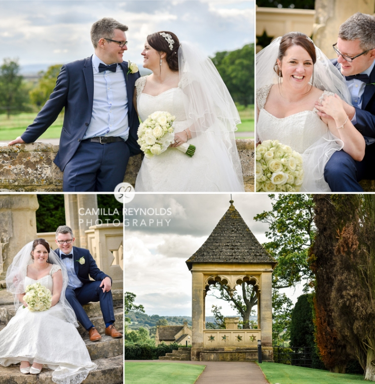 ellenborough park wedding photography (6)