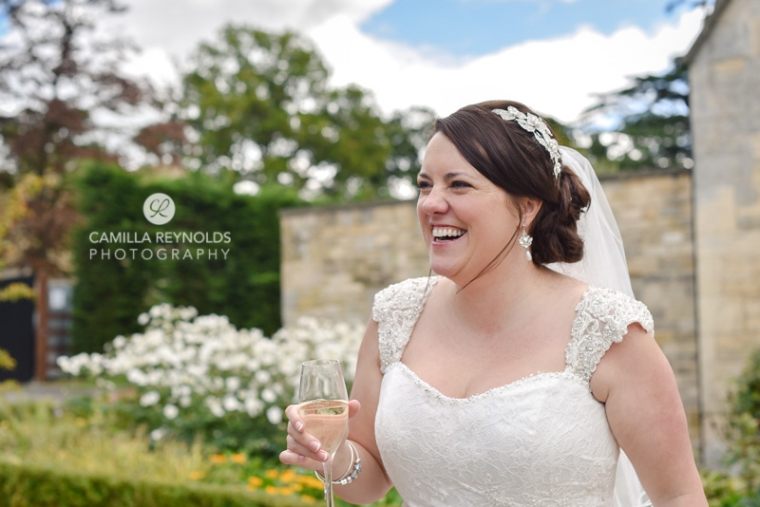 ellenborough park wedding photography (7)