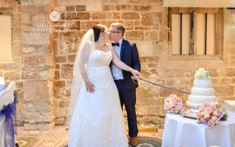 ellenborough park wedding photography (9)