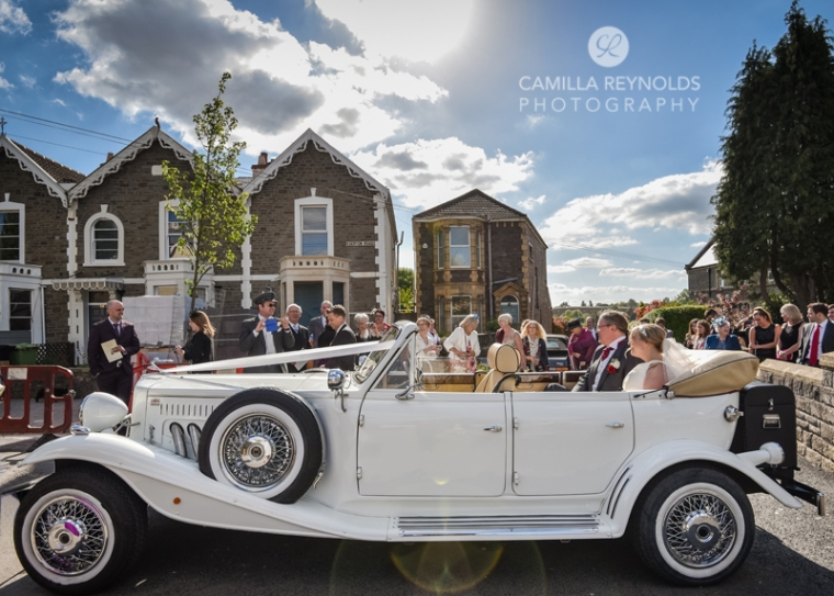 Bristol marriott wedding photography (7)
