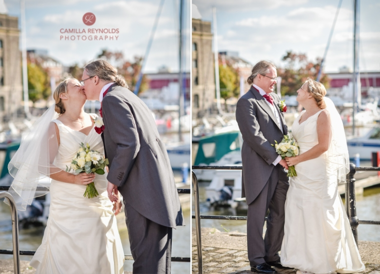 Bristol marriott wedding photography (8)