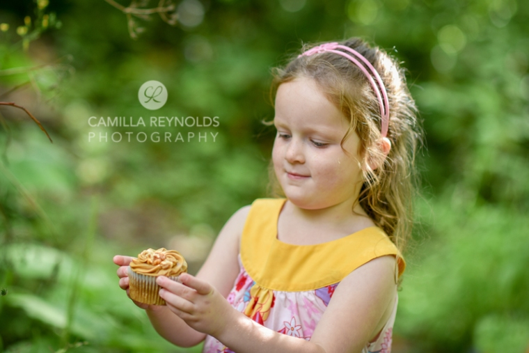 camilla reynolds family photography (10)