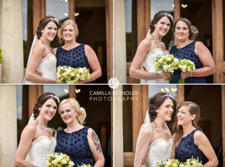 elegant wedding photography Eastington park