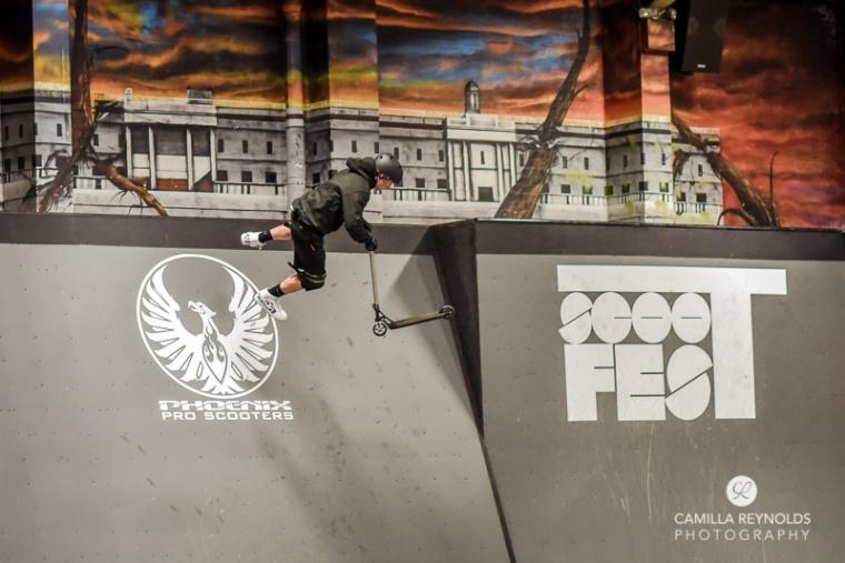 dakota schuetz scooter rush skatepark (12)