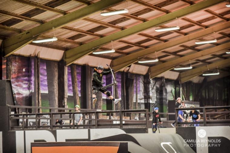 dakota schuetz scooter rush skatepark (14)