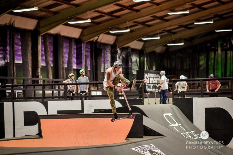dakota schuetz scooter rush skatepark (16)