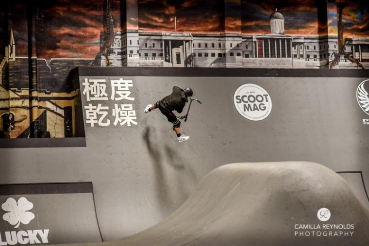 dakota schuetz scooter rush skatepark (17)