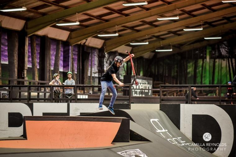 dakota schuetz scooter rush skatepark (18)
