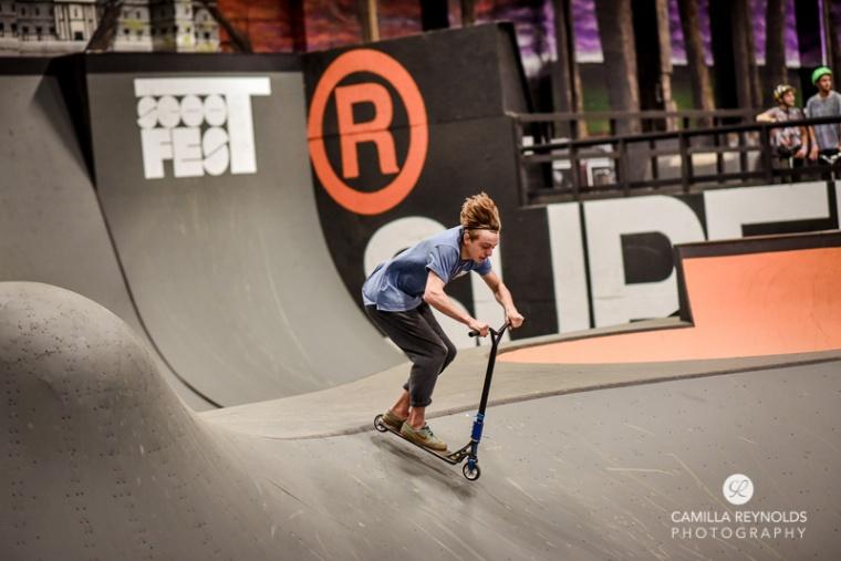 dakota schuetz scooter rush skatepark (19)