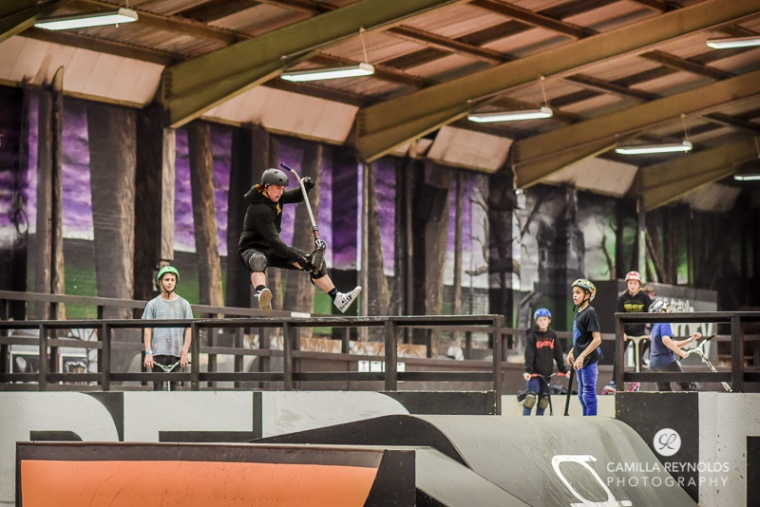 dakota schuetz scooter rush skatepark (21)