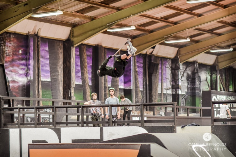 dakota schuetz scooter rush skatepark (22)