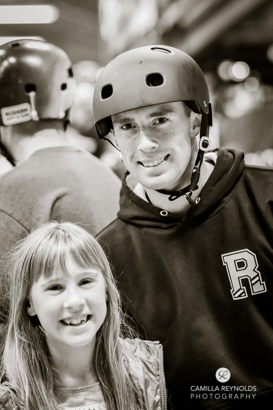 dakota schuetz scooter rush skatepark (23)