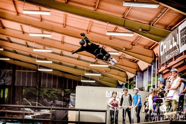dakota schuetz scooter rush skatepark (6)