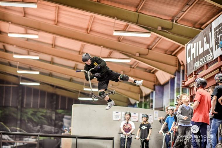 dakota schuetz scooter rush skatepark (8)