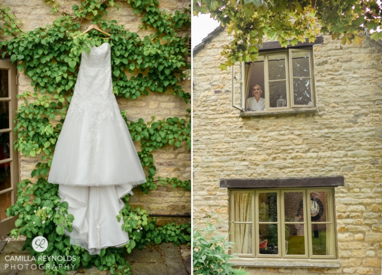 Manor House hotel Cotswold wedding (15)
