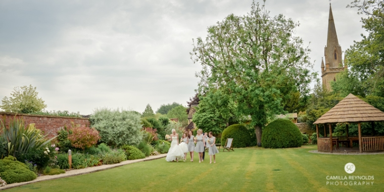 Manor House hotel Cotswold wedding (23)